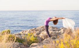 jeanne-heileman-yoga-teacher-trainer-13
