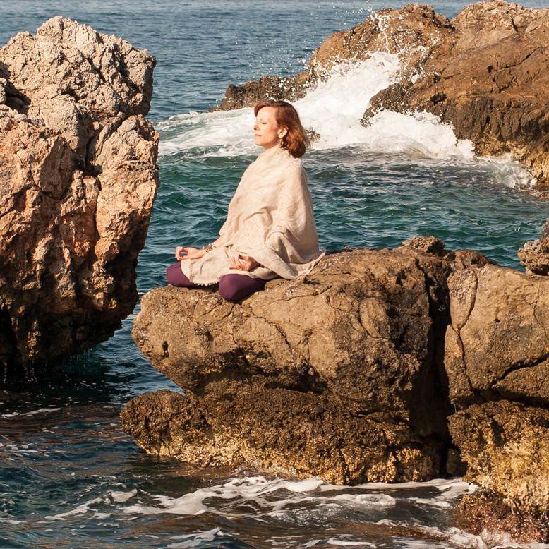 jeanne-heileman-yoga-teacher-trainer-15