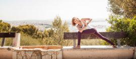 jeanne-heileman-yoga-teacher-trainer-19