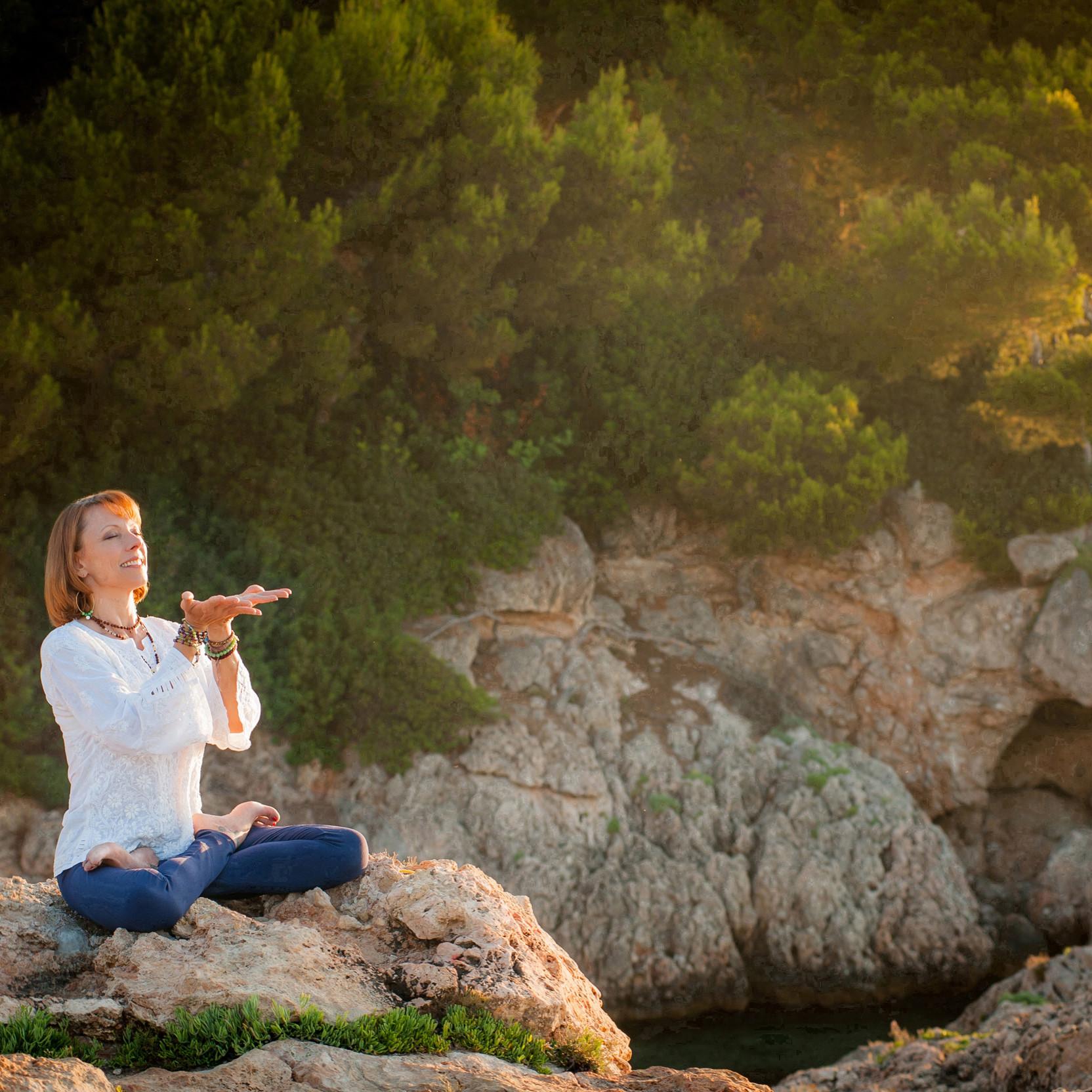 jeanne-heileman-yoga-teacher-trainer-3