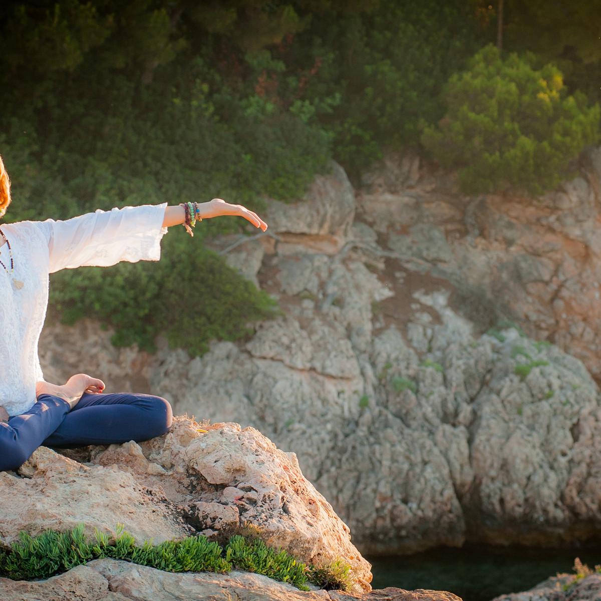 jeanne-heileman-yoga-teacher-trainer-4