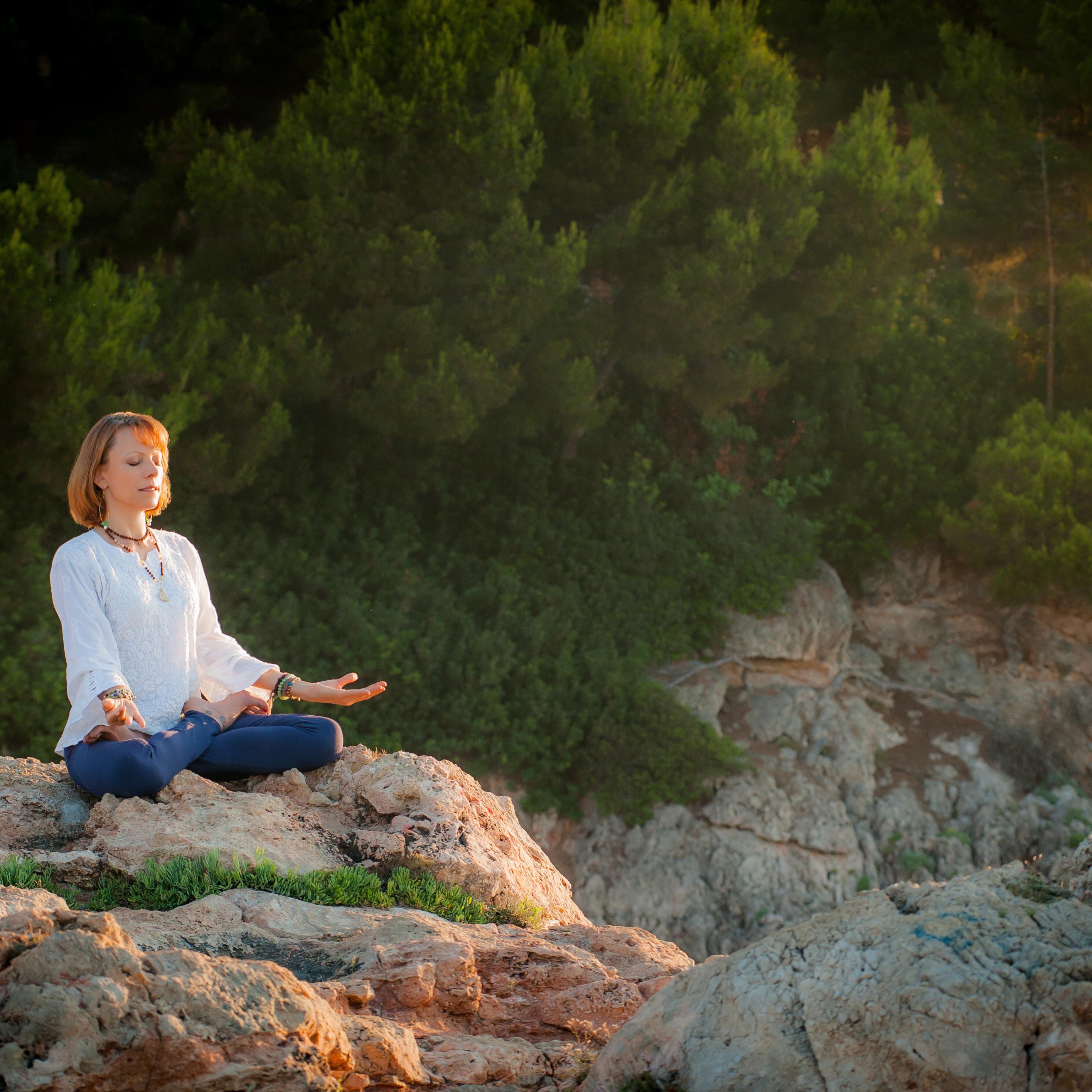 jeanne-heileman-yoga-teacher-trainer-5