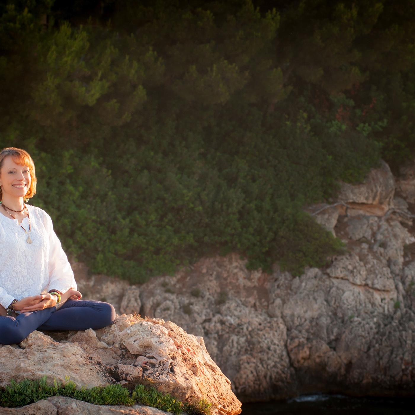 jeanne-heileman-yoga-teacher-trainer-6