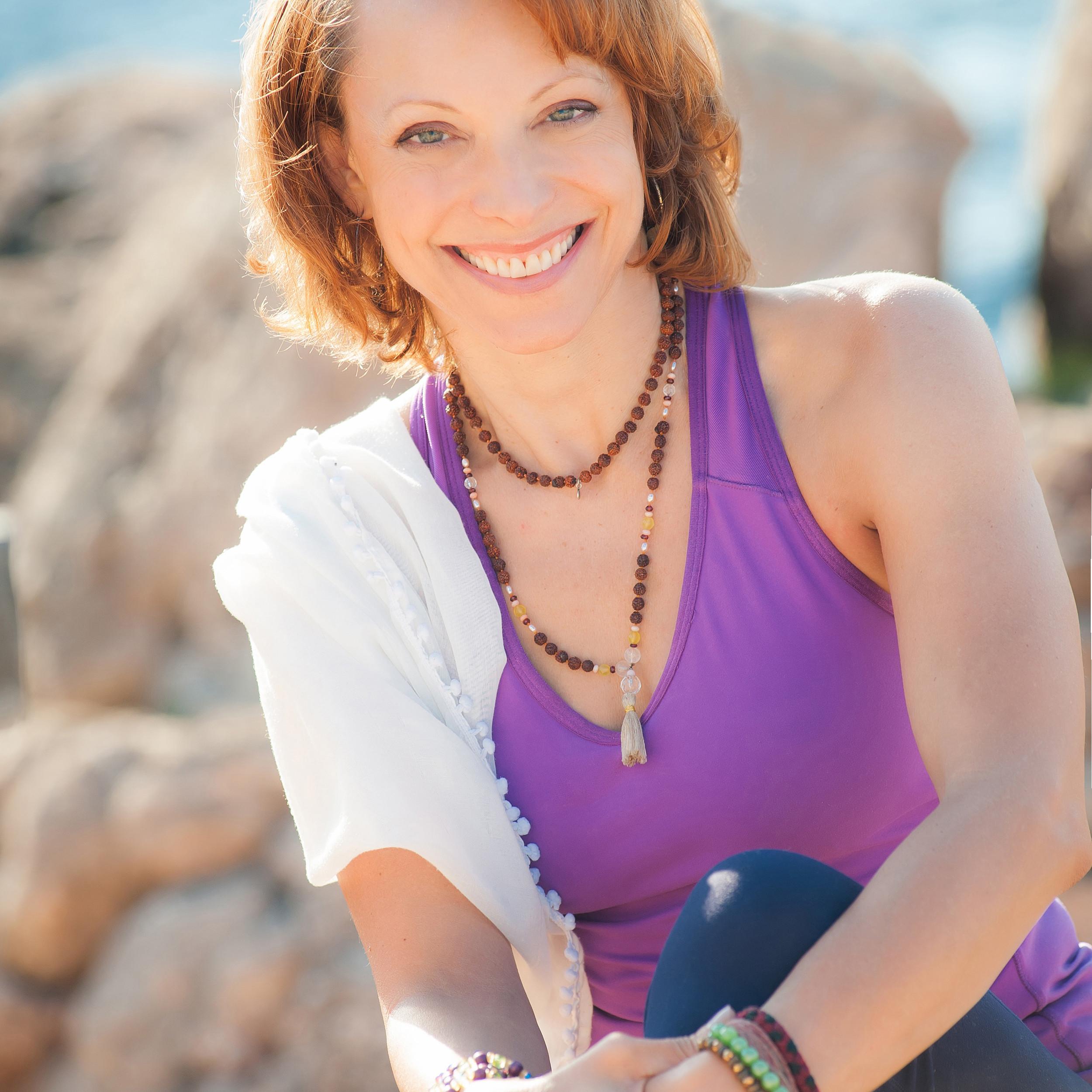 jeanne-heileman-yoga-teacher-trainer-8