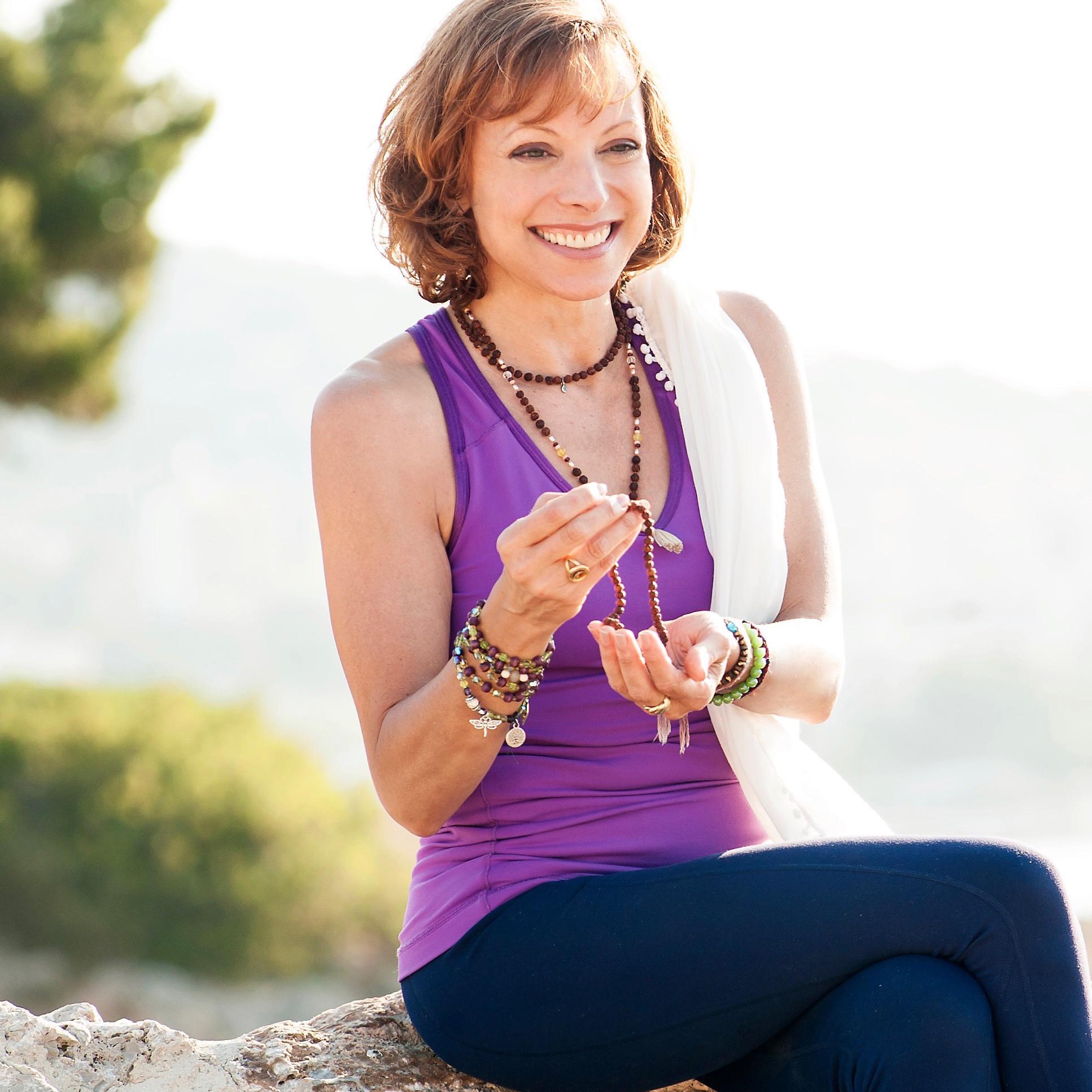 jeanne-heileman-yoga-teacher-trainer-9