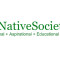 the-native-society-interview-397×224