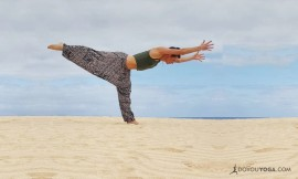 ways-to-stay-healthy-and-fit-while-travelling