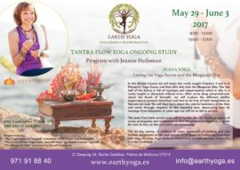 jeanne-heileman-earth-yoga-may29-june3-2017
