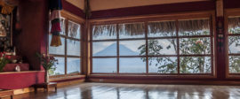 Yoga & Culture in Guatemala April 2018 Jeanne Heileman