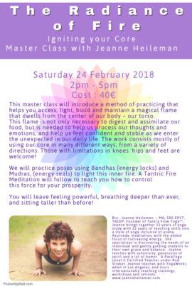 Workshop Flyer 24 Feb (2)