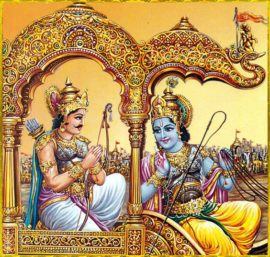 food-for-the-soul-bhagavad-gita