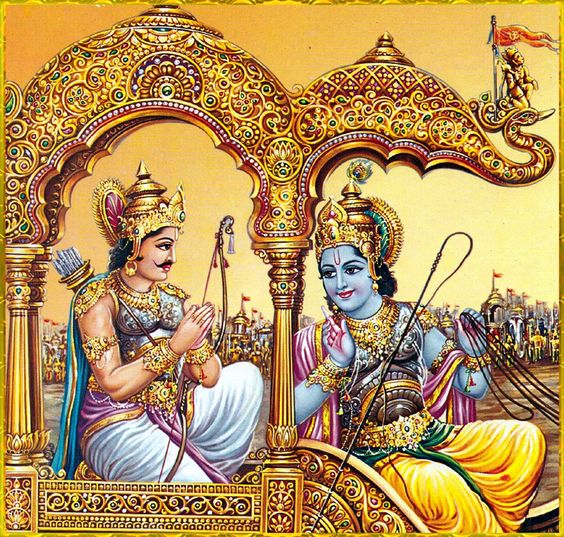 food-for-the-soul-bhagavad-gita