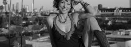 jeanne-heileman-yoga-media-kit-press-shots-gray