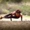 jeanne-heileman-yoga-workshop-training