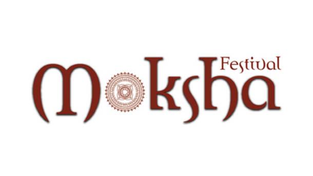 moksha-061512