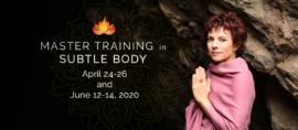 master-training-subtle-body-2020-facebook-cover-v2