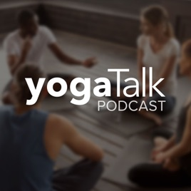 yoga-talk-podcast-jeanne-heileman